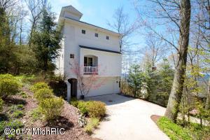 Property for sale at 2506 Eagle Lane, Holland,  MI 49424
