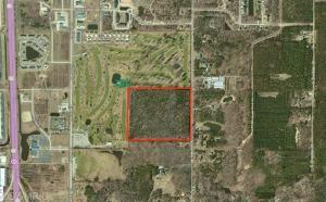 Property for sale at 6255 S Quarterline Road, Spring Lake,  MI 49456