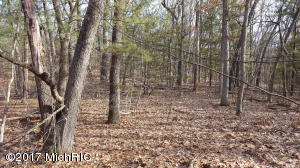 Property for sale at Lot 48 Wintergreen Road, Allegan,  MI 49010