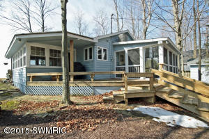 Property for sale at 994 Jane, South Haven,  MI 49090