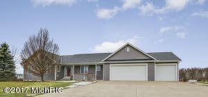 Property for sale at Zeeland,  MI 49464