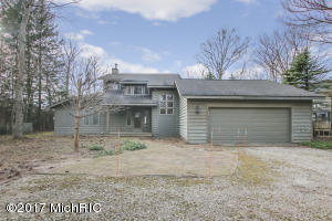 Property for sale at 1202 Shore Crest Drive, South Haven,  MI 49090