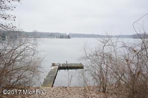 12017 S SHERMAN LAKE DRIVE, AUGUSTA, MI 49012  Photo 2