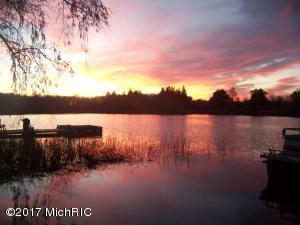 Vacant Saddlebag Lake Rd Woodland, MI 48897