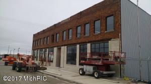 794 Pine Street, Muskegon, MI 49442
