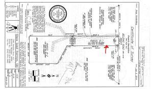 6702 MAJESTIC Way, Rockford, MI 49341