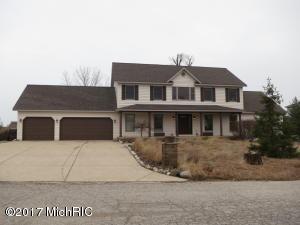 51113 Main Drive, New Buffalo, MI 49117