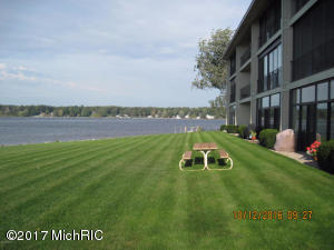 Property for sale at 1198 S Lake Street Unit 103, Whitehall,  MI 49461