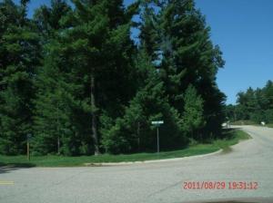 Property for sale at 2410 Vig Drive, Fruitport,  MI 49415