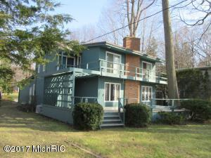 Property for sale at 77150 Marwood Drive, South Haven,  MI 49090