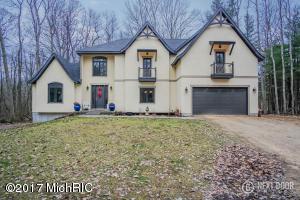 Property for sale at 5770 130th Avenue, Fennville,  MI 49408