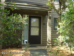Property for sale at 1501 W Water Street Unit 22, New Buffalo,  MI 49117