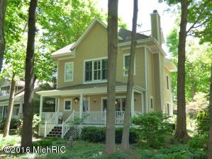 Property for sale at 76526 Fieldstone Circle, South Haven,  MI 49090