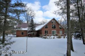 Property for sale at 5120 W Mcmillan Road, Muskegon,  MI 49445