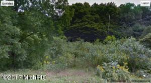 Property for sale at VL Sunset Drive, Allegan,  MI 49010