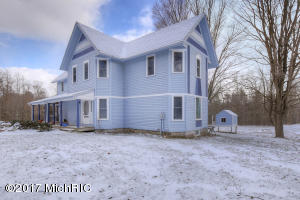 Property for sale at 2966 56th Street, Fennville,  MI 49408