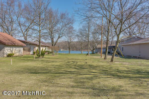 Property for sale at 70163 Sunset Boulevard, Union,  MI 49130