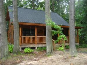 Property for sale at 3576 Hidden Dunes Drive Unit 16, Saugatuck,  MI 49453