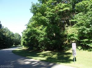 Property for sale at Bayview Drive, Allegan,  MI 49010