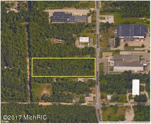 Property for sale at 6905 Grand Haven Road, Spring Lake,  MI 49456