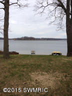 Property for sale at 11366 E Shore Drive, Delton,  MI 49046