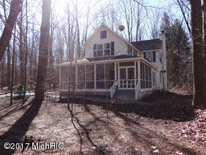 Property for sale at 6818 Tranquility Lane, Fennville,  MI 49408