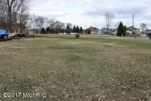 Property for sale at Lot 1 Valley Dr, Wayland,  MI 49348