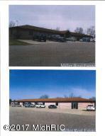 Property for sale at 10121 S M-43 Highway, Delton,  MI 49046