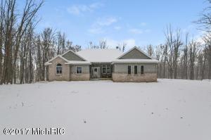 Property for sale at 2672 Tobias Road, Delton,  MI 49046