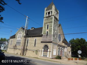 1001 Hermitage, Grand Rapids, MI 49506