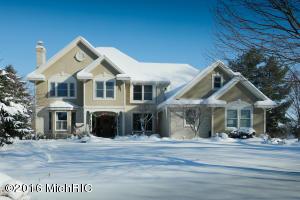 Property for sale at 7391 Cottage Oak, Portage,  MI 49024