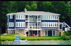 751 S Gull Lake Richland, MI 49083