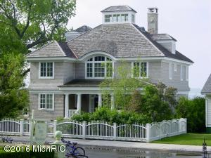 6901 Main Street, Mackinac Island, MI 49757