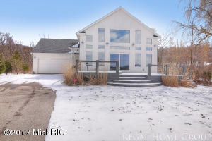Property for sale at 10783 Wildwood Road, Shelbyville,  MI 49344