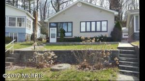Property for sale at 16 Labelle, Richland,  MI 49083