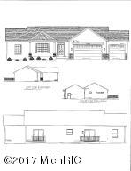 6520 Harbor Pines Lane, Norton Shores, MI 49441