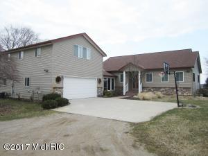 Property for sale at 2512 66th Street, Fennville,  MI 49408