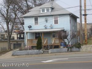 47 Leonard Street, Grand Rapids, MI 49503
