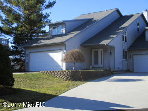 Property for sale at Douglas,  MI 49406