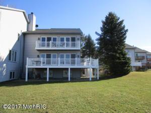 Property for sale at 196 Hamilton Street, Douglas,  MI 49406