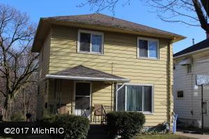 555 Cedar Street, Grand Rapids, MI 49503