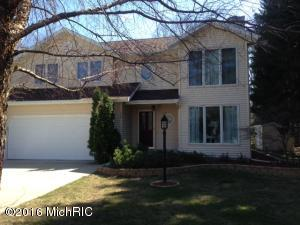 Property for sale at 776 North Shore Drive, South Haven,  MI 49090