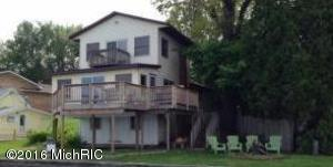 19534 Lakeshore Three Rivers, MI 49093