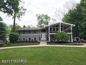 Property for sale at 35 North Shore Drive, South Haven,  MI 49090