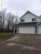 863 Pinnacle Run Drive 6, Grand Rapids, MI 49546