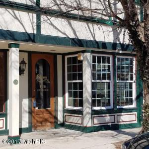 220 Culver Street 8, Saugatuck, MI 49453