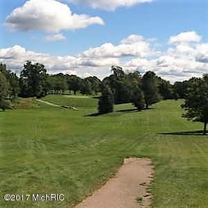 Property for sale at 397 Blue Star Highway, South Haven,  MI 49090