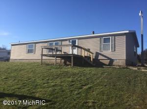 7295 Becker, Cedar Springs, MI 49319