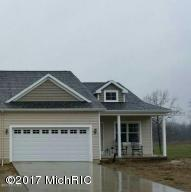 Property for sale at 2132 Petoskey Drive, Otsego,  MI 49078