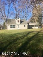 Property for sale at 116 W Shore Terrace, East Leroy,  MI 49051